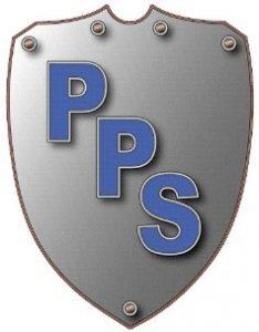 PPS N.V.